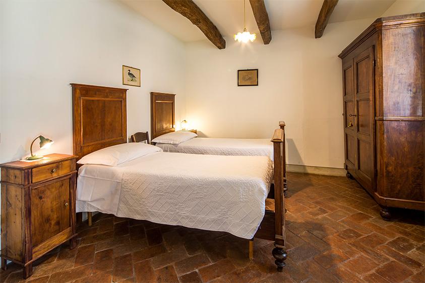 appartamenti turistici | Villa Calanco Country House - Appartamenti ...
